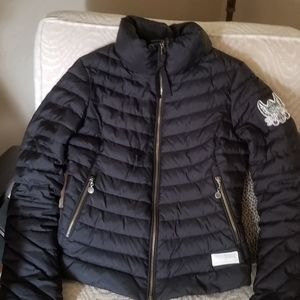 odd molly down to earth jacket